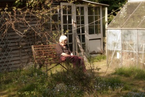 Farnham Easter 2011-45