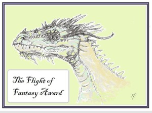 the-flight-of-fantasy-award