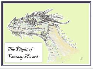 the-flight-of-fantasy-award