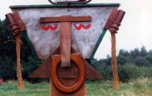Totempole 4