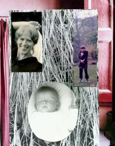 collage2, family