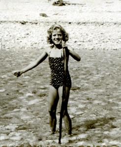 In der Eng 1954
