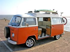 vw-bus-a9657d6dbc47ba01d46ace182e65619e