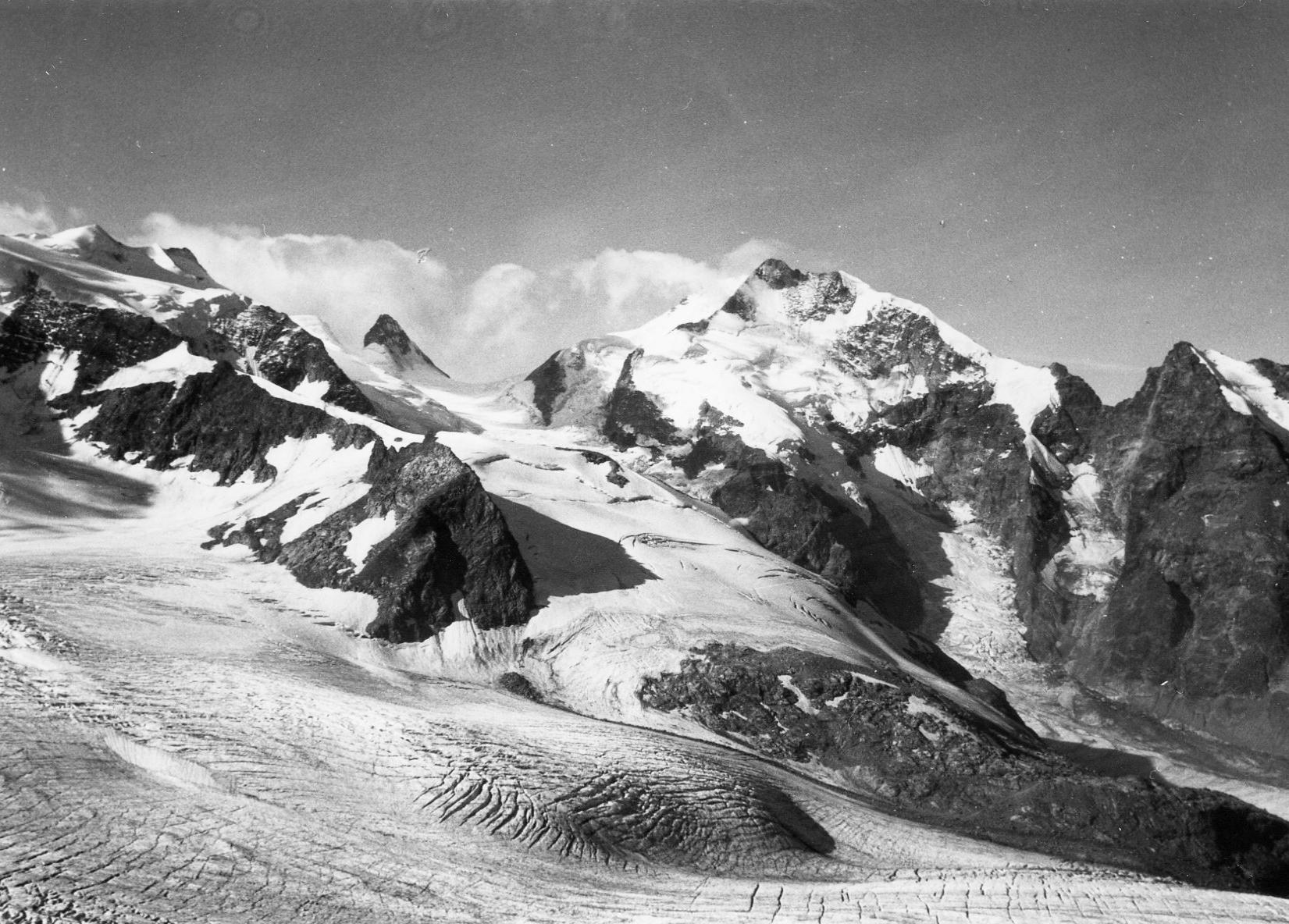 Alps -198